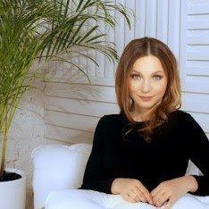 Андрийчук Ирина
