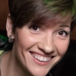 Психолог Мария Петрова