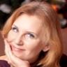 Ксения & Ваш он-лайн-психолог